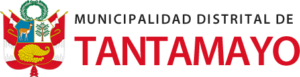 municipalidad de tantamayo